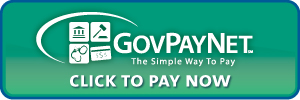 GovPayNet_Payment_Button_Option3