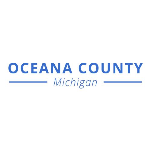 Concealed Pistol License - Oceana County Michigan